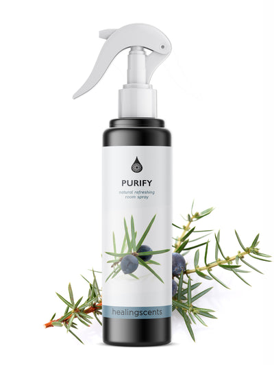Purify Room Spray