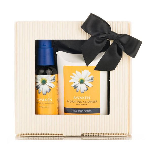 Gifts - Small Gift Set