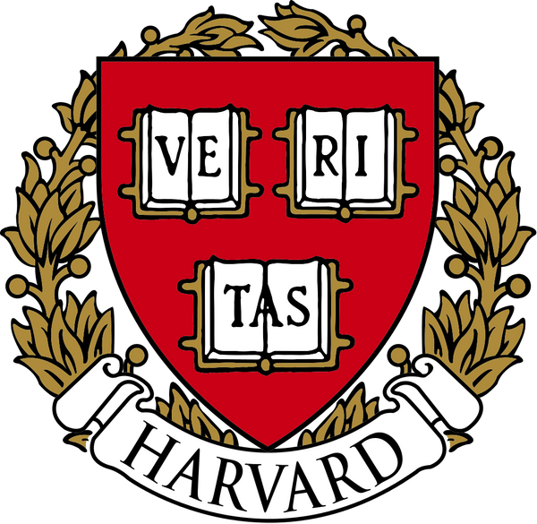 Harvard University Tie Colors