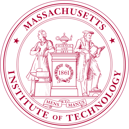 Massachusetts Institute of Technology School Colors