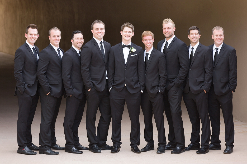 unique groomsmen gift ideas