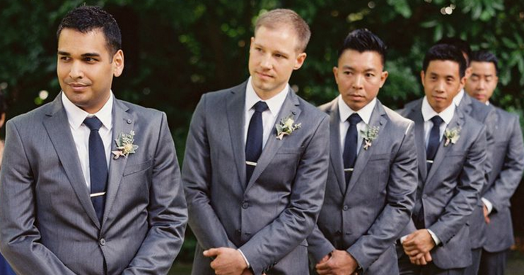 cool groomsmen gift ideas 2017