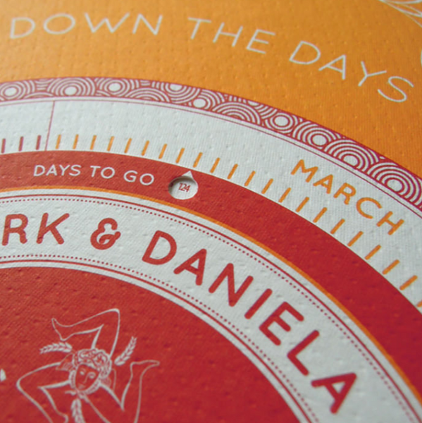 wedding invites cool