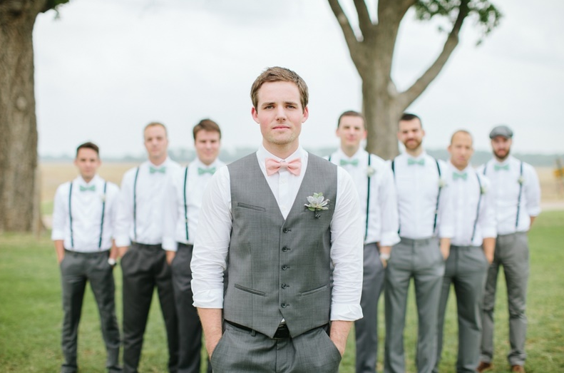 unique groomsmen gift ideas 2017