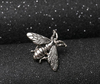 Wasp Hornet Lapel Pin Jewelry