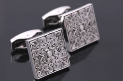 elegant cuff links