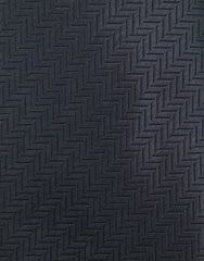 charcoal tie swatch