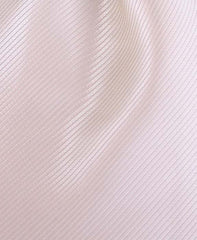 champagne ivory pocket hanky