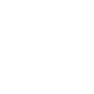 Atlantic Merch