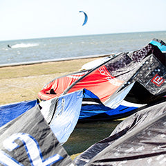 kiteboarding-kites-rodanthe-north-carolina