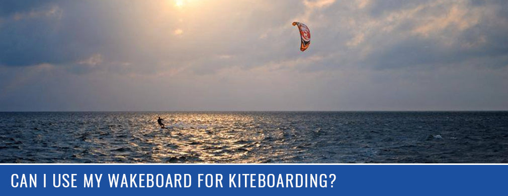 kiteboarding-outer-banks-nc-hatteras