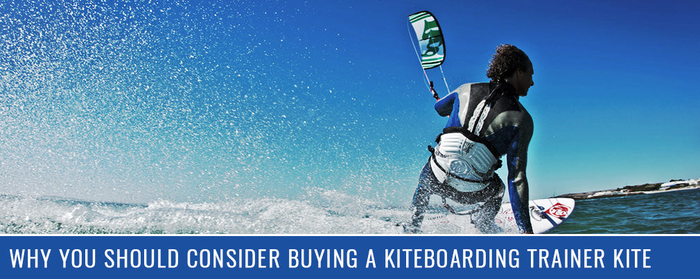 why-consider-kiteboarding-trainer-kite-buy