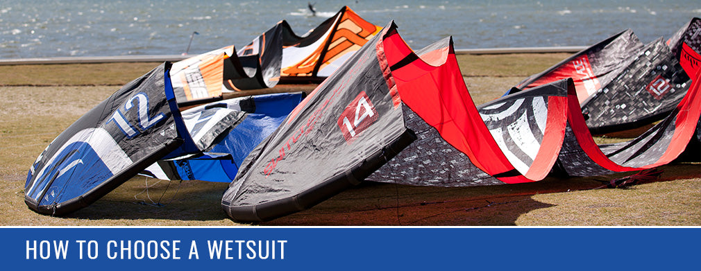 wetsuit-choose-kiteboarding