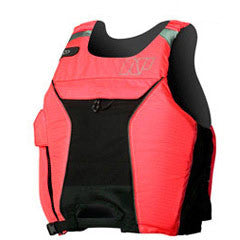 NP Surf High Hook Kiteboarding Vest