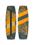 2020 Eleveight Master Kiteboard