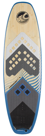 2020 Cabrinha X:Breed Foil Kite Surfboard