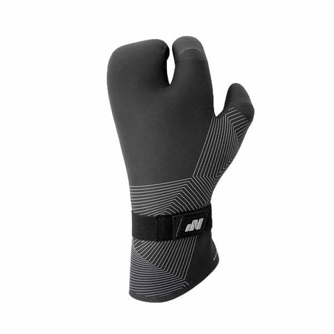 NP Surf Armor Skin 3-Finger 5mm GBS Gloves