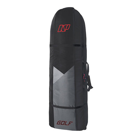 NP Surf Kiteboarding Golf Bag