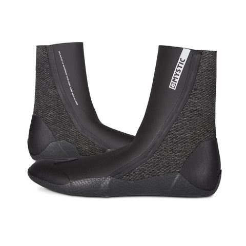 Mystic Supreme 5mm Split Toe Boot