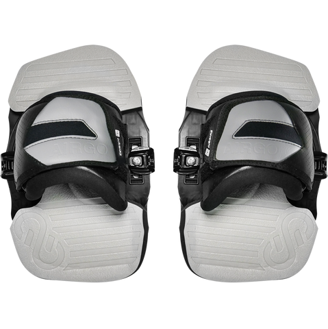 2021 Eleveight Airgo Footpads