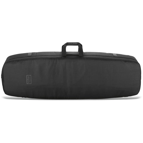 DaKine Outlaw Travel Bag