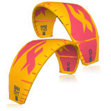 2020 F-One Bandit Kiteboarding Kite