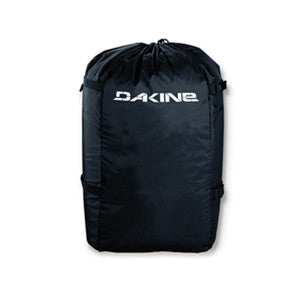 DaKine Kiteboarding Compression Bag