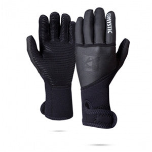 Mystic Mesh Kiteboarding Gloves