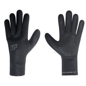 NP Surf 1.5mm Seamless Glove