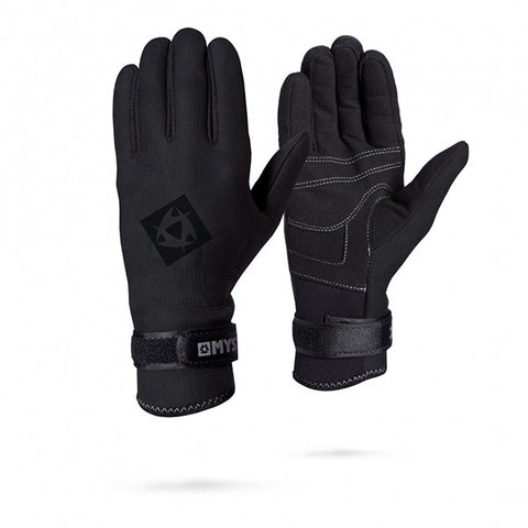Mystic Smooth Glove 2mm