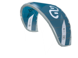 2021 Eleveight OS Kiteboarding Kite