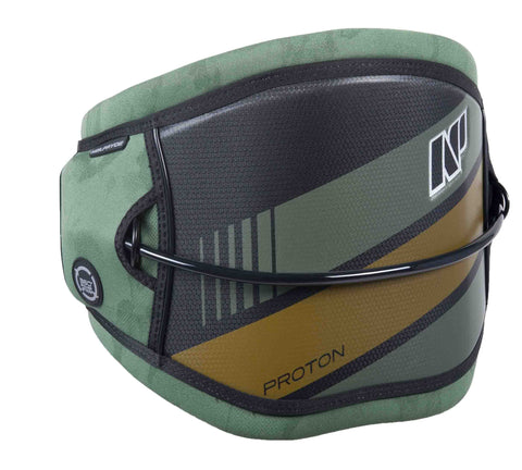 2018 NP Proton Kiteboarding Harness