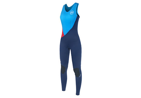 2016 Spice 3mm Long Jane Women's Wetsuit