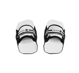 2020 Eleveight Airgo Footpads