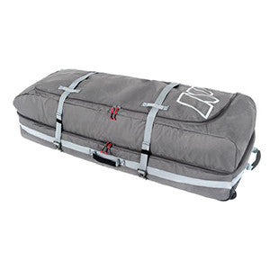 NP Kite Quiver Travel Bag