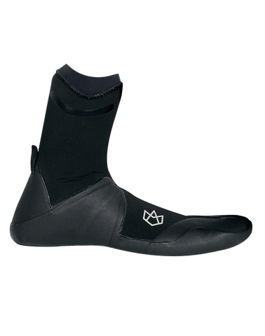 Manera X10D Boots 3mm
