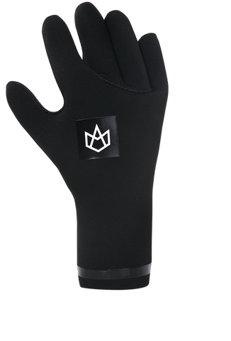 Manera X10D gloves