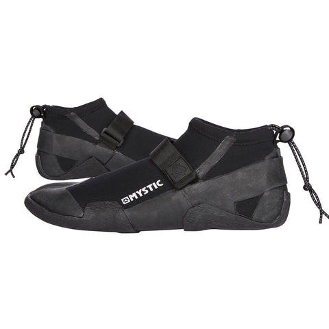 Mystic Marshall Split Toe Kiteboarding Shoe