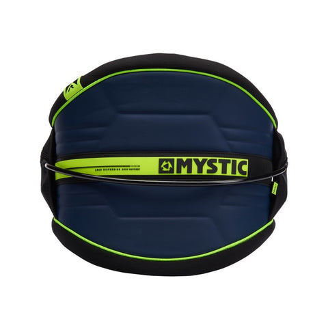 Mystic Arch Kiteboarding Harness