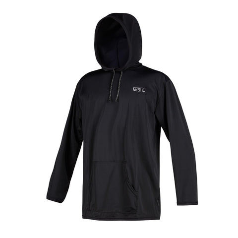 Mystic Chiller Quick Dry Hoodie