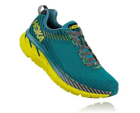 Hoka One One - Clifton 5 (Men's)