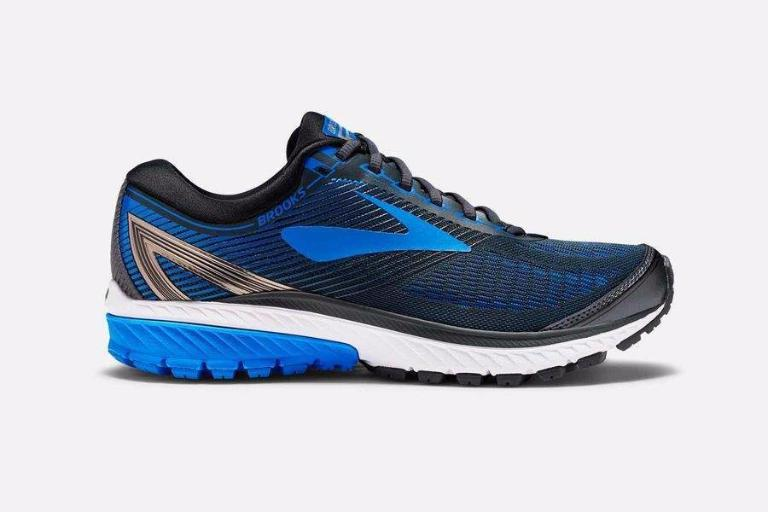 Brooks Ghost 10 (Men's)