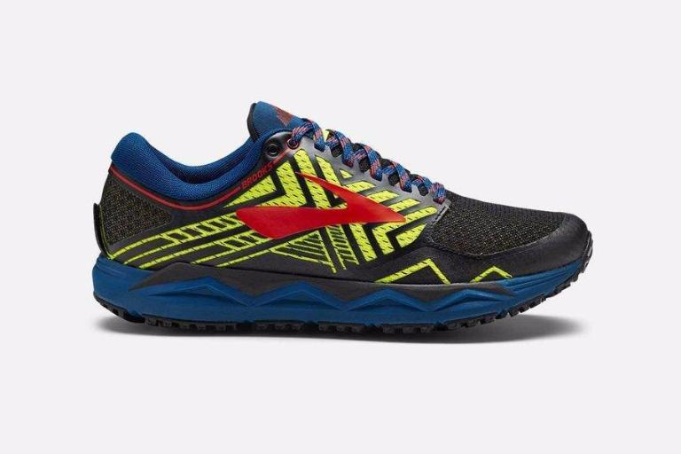 Brooks Caldera 2 (Men's)