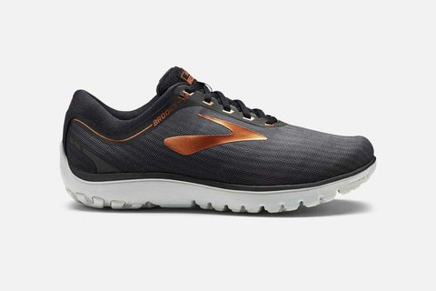 Brooks - Pureflow 7 (Men's)