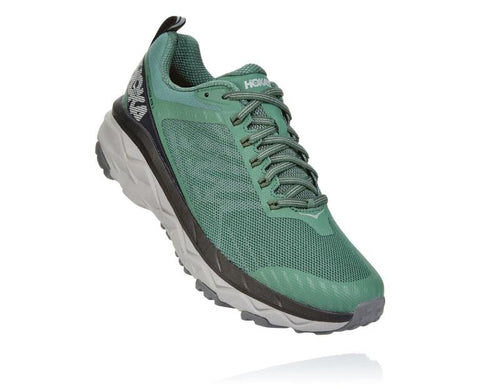 Hoka One One - Challenger ATR 5 (Men's)