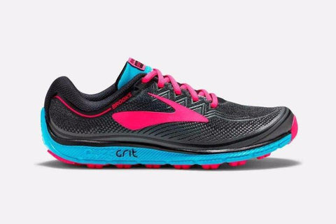 Brooks PureGrit 6 (Women's)
