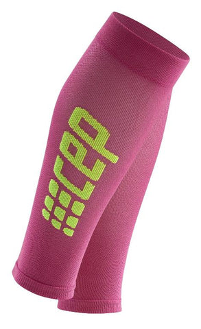 CEP - Ultralight Compression Calf Sleeve (Women's)