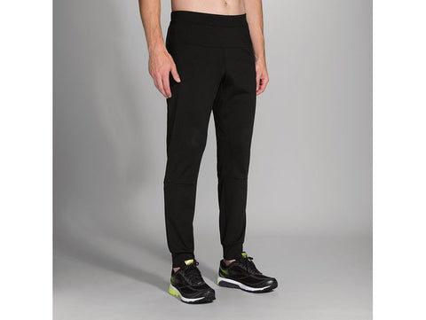 Brooks - Threshold Pant (Men's)