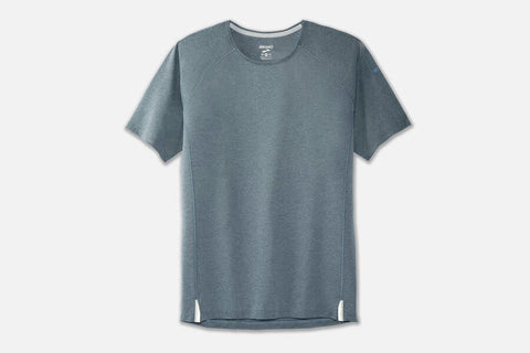 Brooks - Ghost Short Sleeve (Mens)