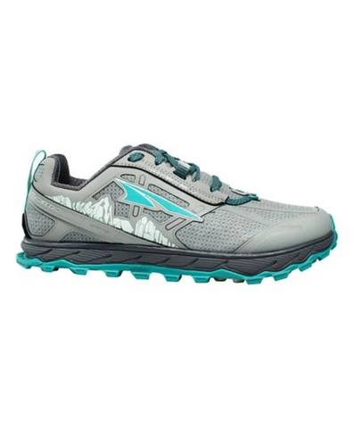 Altra - Lone Peak 4 Low RSM  (Women's)